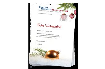 finya.com Augsburg