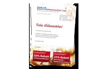 Weihnachtsbrief-css-2