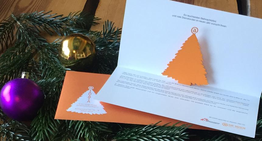 Weihnachtskarte-Al-data-3-a