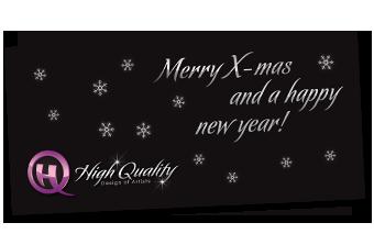Weihnachtskarte-HighQuality-1