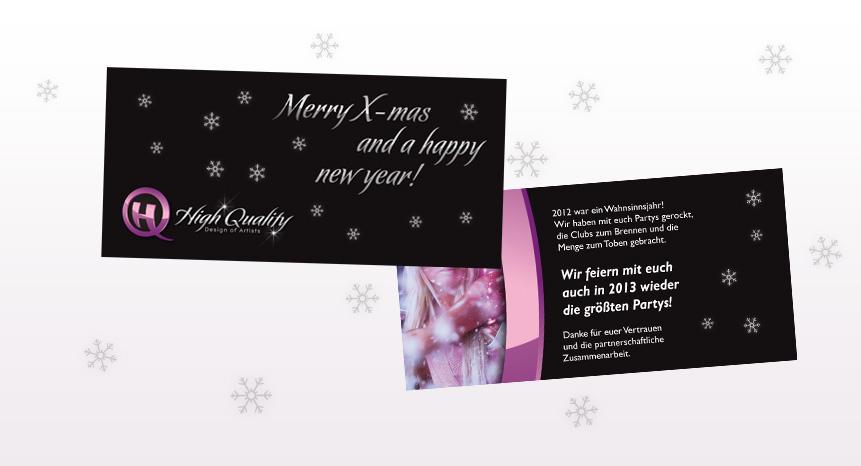 Weihnachtskarte-High_Quality-1-a