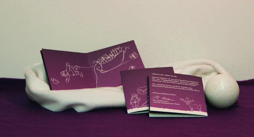 Weihnachtskarte-Mediascream-1-a3