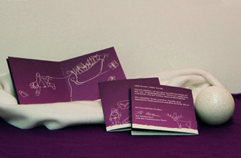 Weihnachtskarte-Mediascream-1c