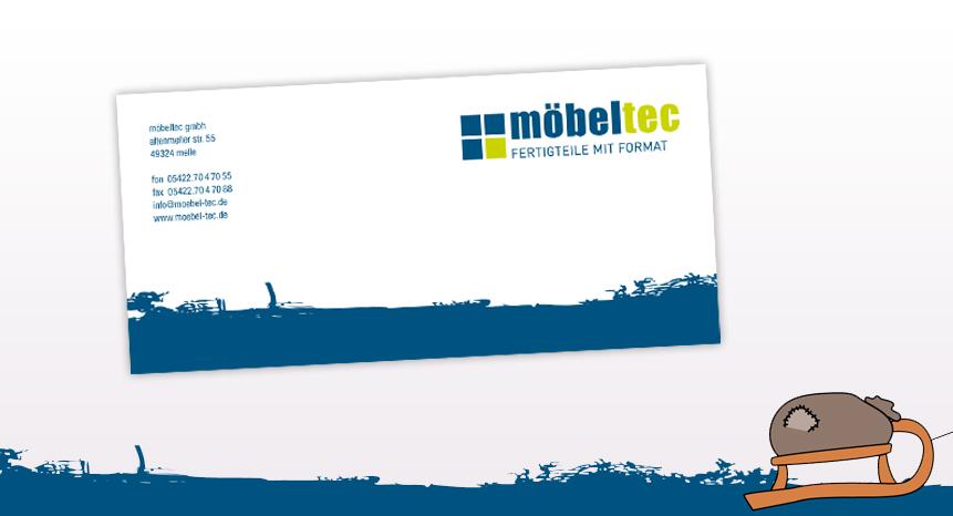 Weihnachtskarte-Moebeltec-1-c