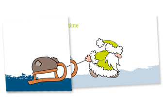 Weihnachtskarte-Moebeltec-1