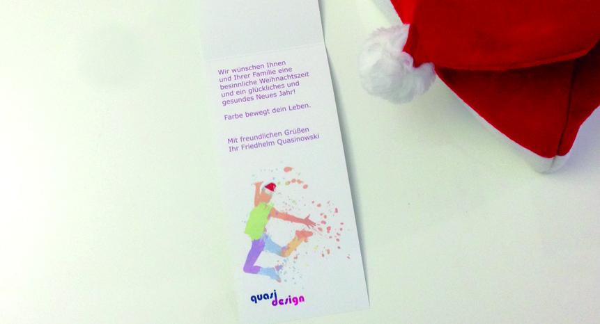 Weihnachtskarte-Quasidesign-1-a
