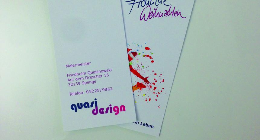 Weihnachtskarte-Quasidesign-1-b