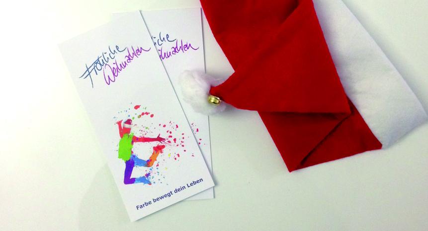 Weihnachtskarte-Quasidesign-1-c