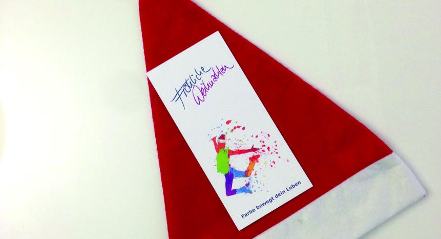 Weihnachtskarte-Quasidesign-1-d