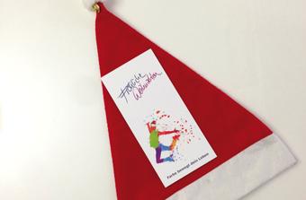 Weihnachtskarte-Quasidesign-1
