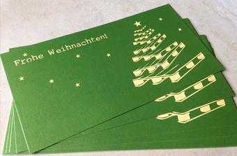 Weihnachtskarte-Schäfer-1