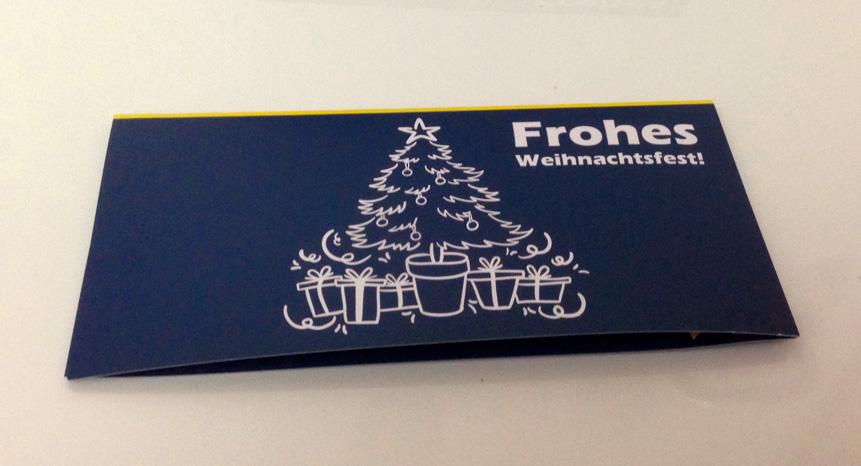 Weihnachtskarte-Service-Personal-1-a