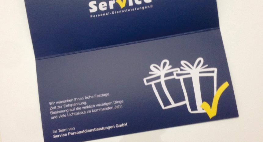 Weihnachtskarte-Service-Personal-1-b