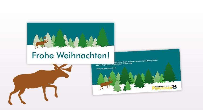 Weihnachtskarte-p24-1-a