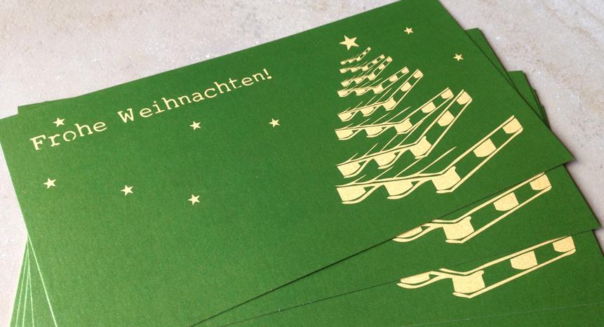 Weihnachtskarten-Schäfer-1-a