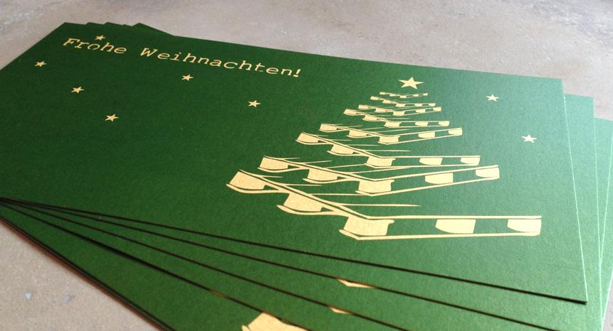Weihnachtskarten-Schäfer-1-b