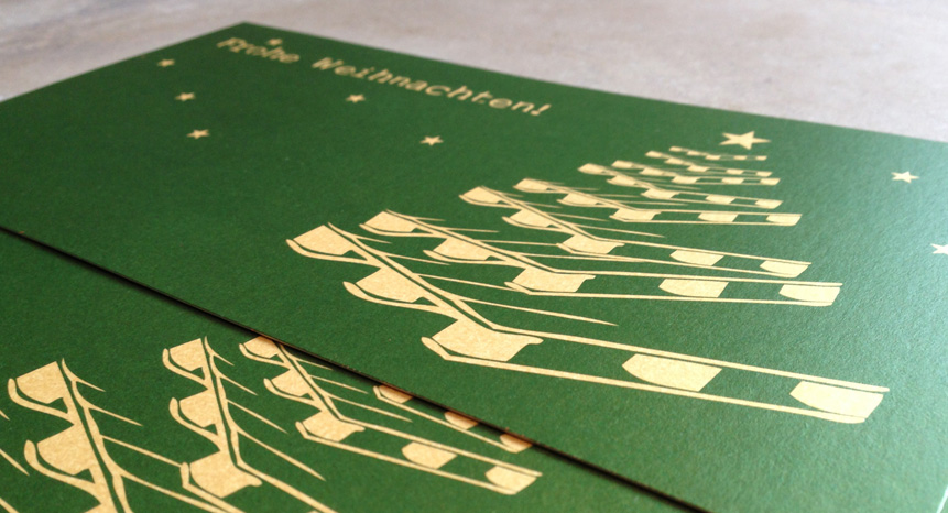 Weihnachtskarten-Schäfer-1-c