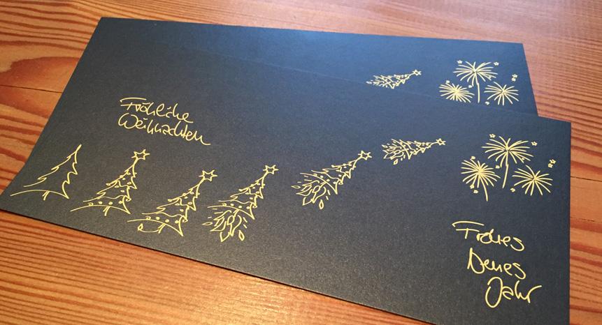 Weihnachtskarten-Service-2-a