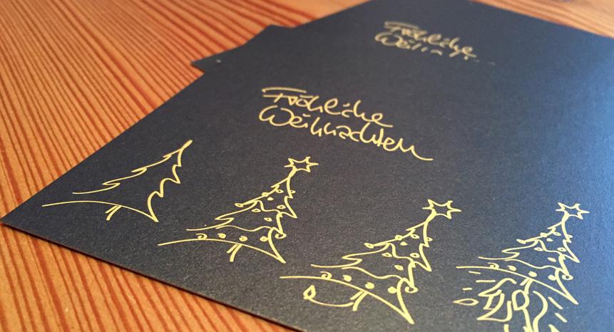 Weihnachtskarten-Service-2-b