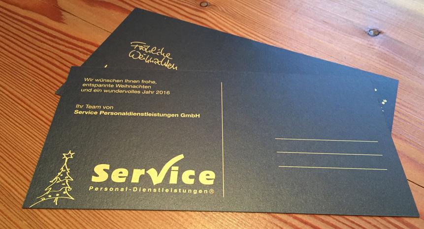 Weihnachtskarten-Service-2-c