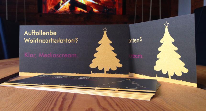Weihnachtswerbung-Mediascream-1-a