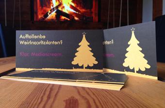 Weihnachtswerbung-Mediascream-1