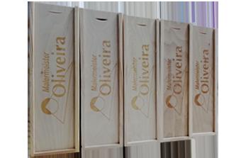 Weinbox-oliveira-1