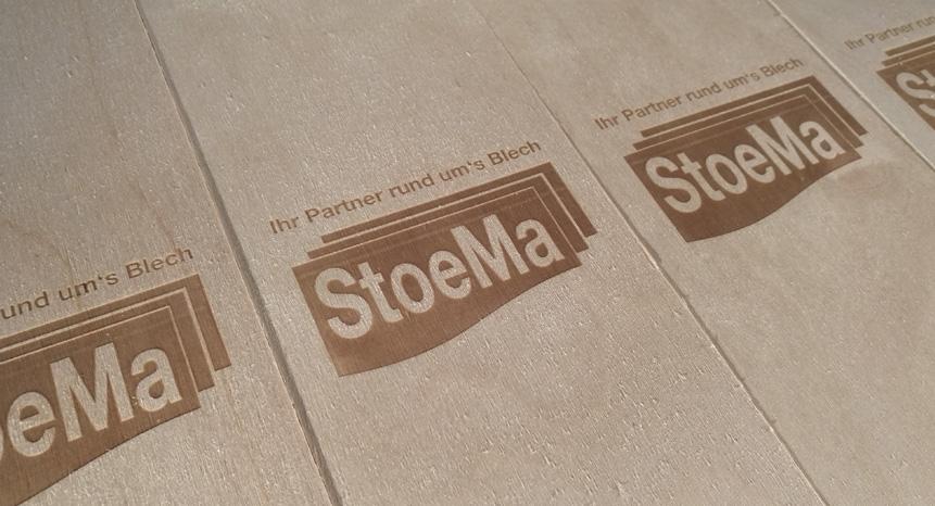 Weinkisten-Stoema-1-b