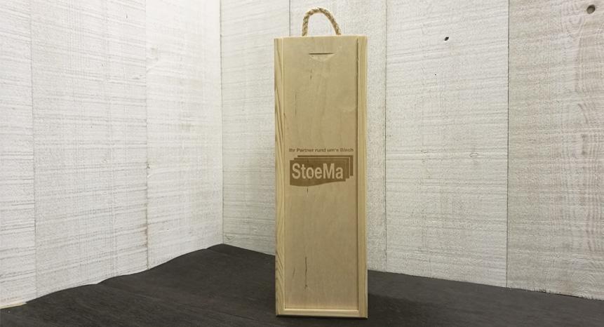 Weinkisten-Stoema-1-c