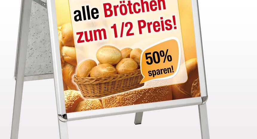 Werbeaktion-Schulte-1-c