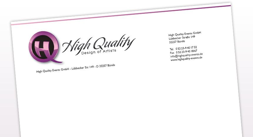 Werbepaket-HighQuality-1-b