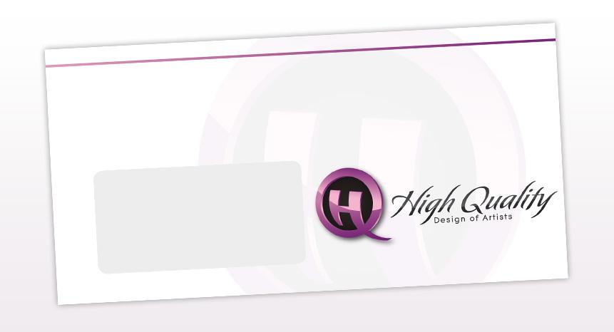 Werbepaket-HighQuality-1-c