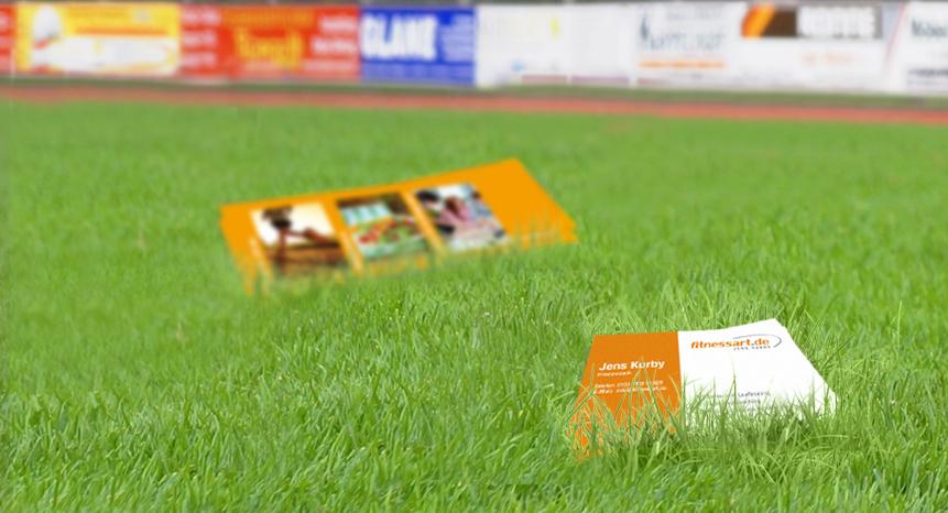 Werbepaket-fitnessart-1-a