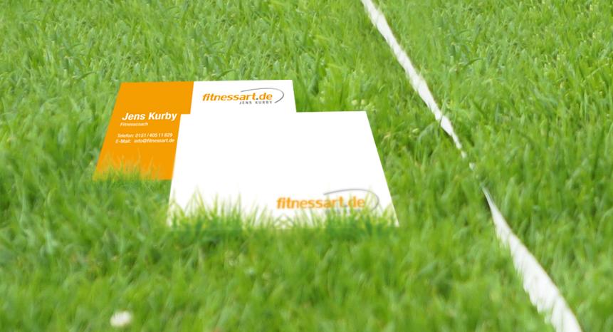 Werbepaket-fitnessart-1-b