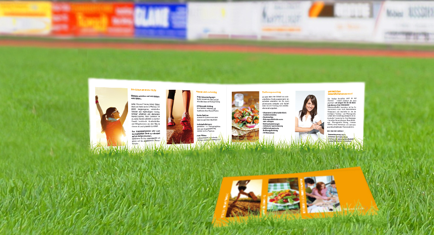 Werbepaket-fitnessart-1-c