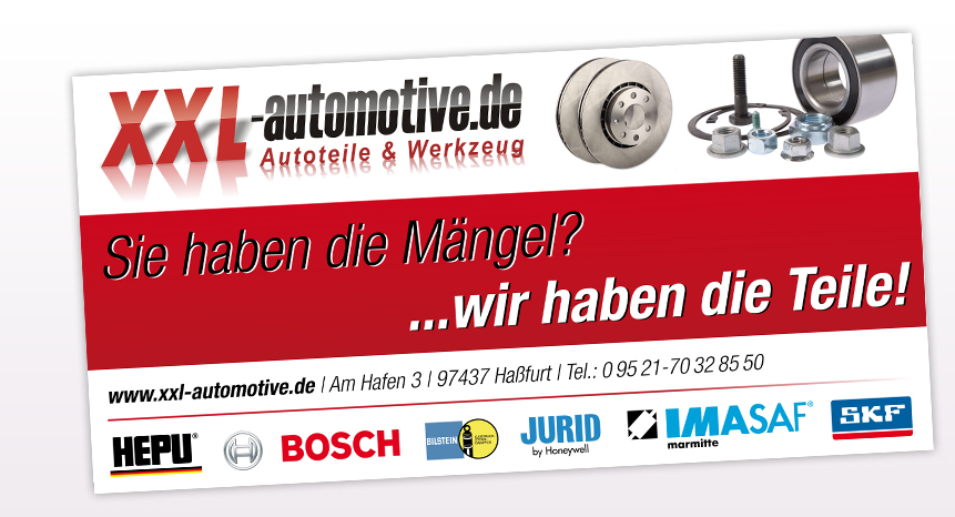 Werbeschild-Automotive-1-a