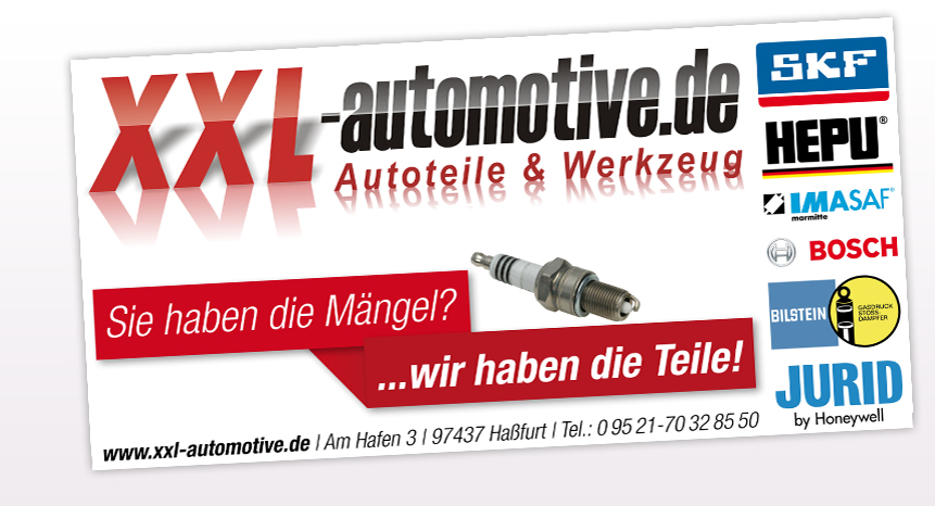 Werbeschild-Automotive-1-b