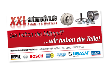 Werbeschild-Automotive-1