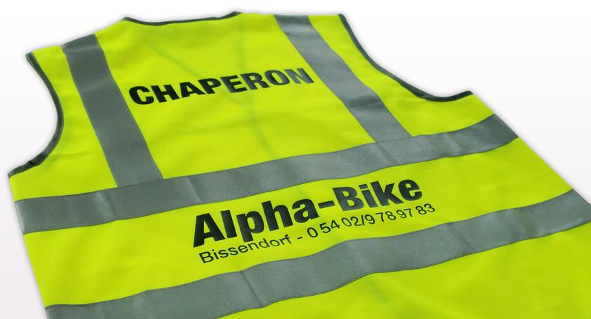 Weste-Alpha-Bike-1-a