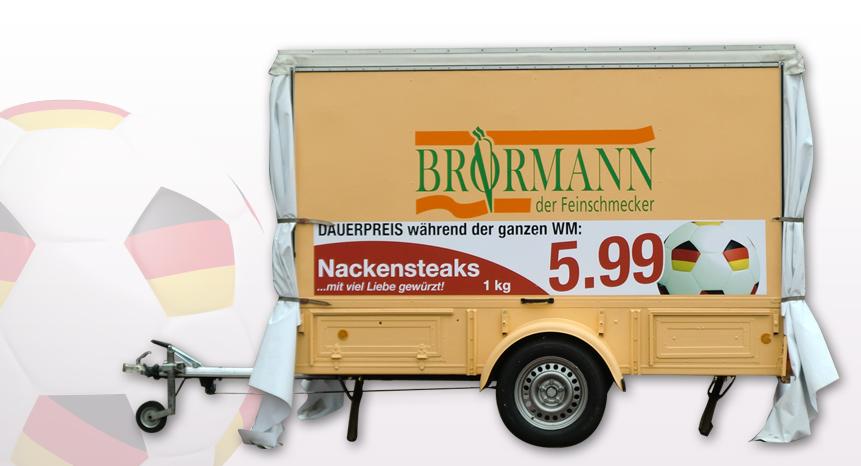 anhänger-Broermann-1-A
