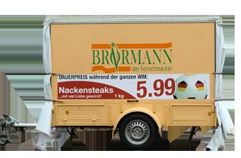 anhänger-Broermann-1