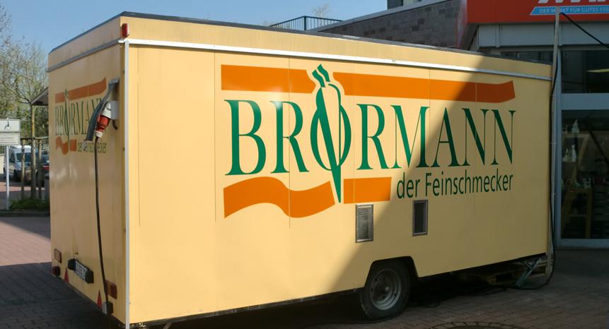 anhänger-Broermann-2-b