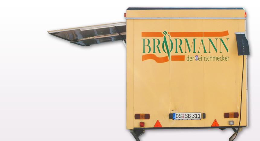 anhänger-Broermann-2-c