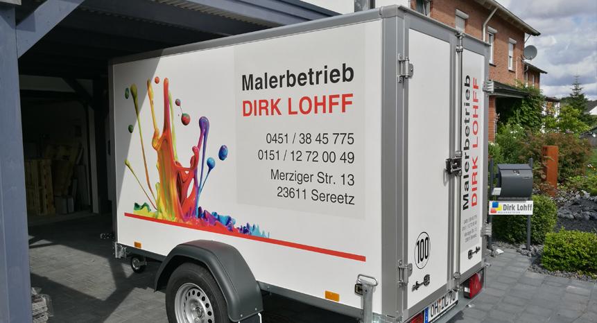 anhänger-Lohff-1-A
