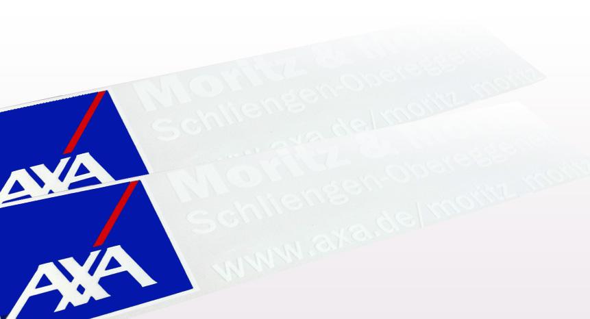 aufkleber-Axa-1-a