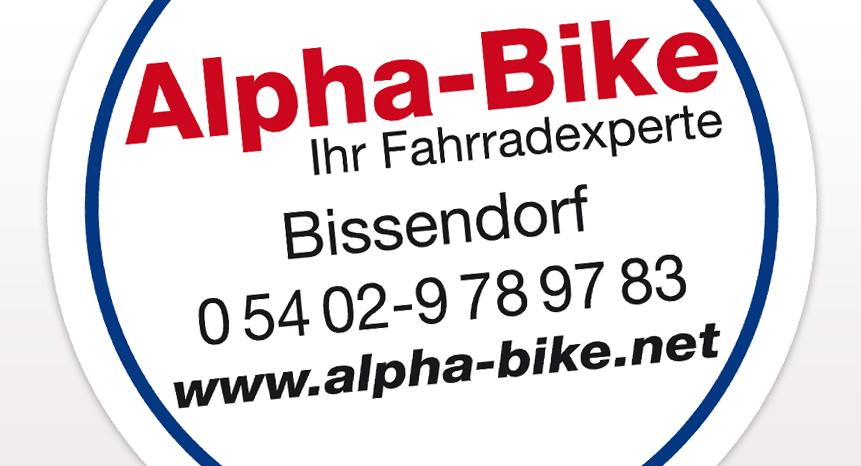 aufkleber-alphabike-2-a