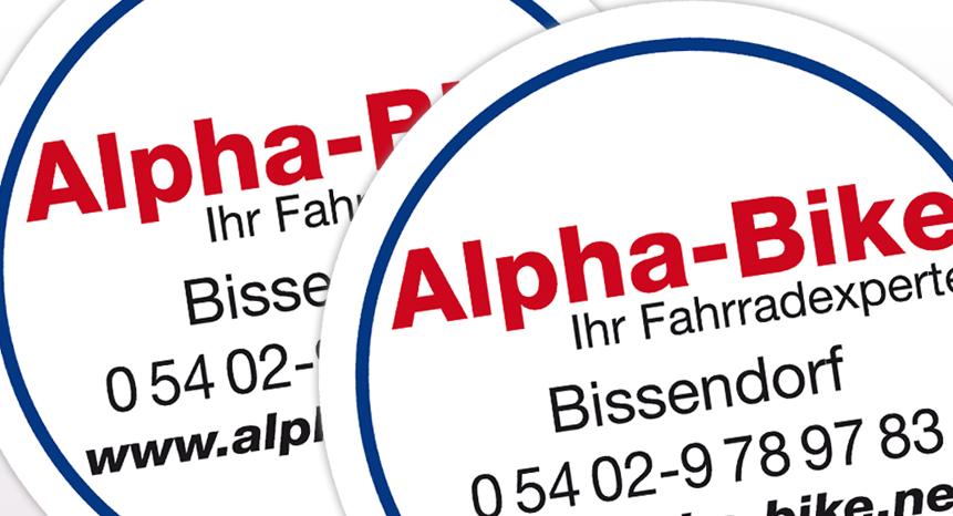 aufkleber-alphabike-2-b
