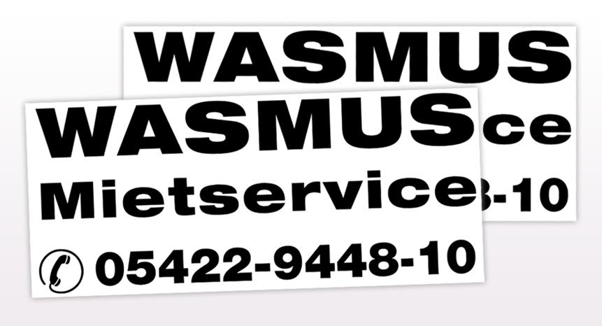 aufkleber-wasmus-1-a