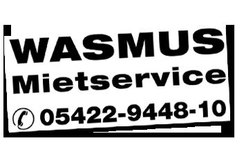 aufkleber-wasmus-1