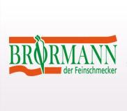 brörmann